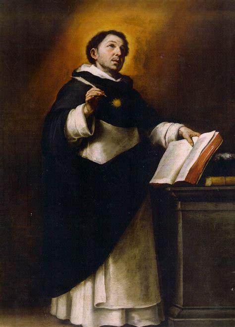 biografia santo tomas de aquino festividad de santo tom 225 s de aquino patrono de los