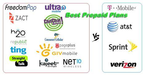 beautiful best internet plans for home 6 4g wireless internet plans smalltowndjs com marvelous sprint home internet plans 6 cheap sprint cell