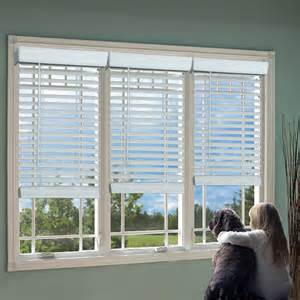 Blinds For Wide Windows Inspiration Bedroom Cordless Bamboo Shades Cordless Blinds