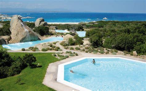 sul mare sicilia trivago hotel sul mare sicilia wroc awski informator
