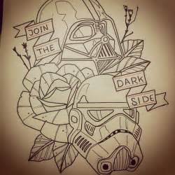 1000 ideas about stormtrooper tattoo on pinterest sail