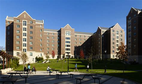 College Appartment by West Chester Scholaradvisor