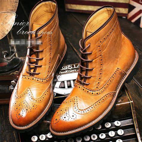 Tas Etnik Kulit Majegou Black inspirasi sepatu kulit manding black leather boot shoes