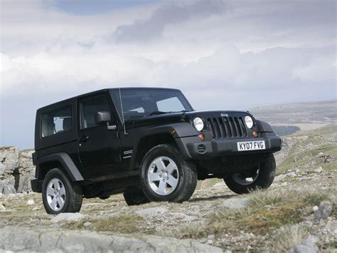 Wrangler Pic jeep wrangler picture 55241 jeep photo gallery