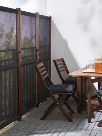 Comment Se Proteger De La Chaleur Dans Une Maison by Balcon Tour D Horizon Des Solutions Pour Se Prot 233 Ger Du