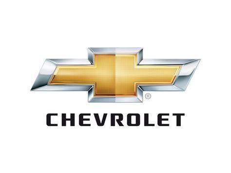 logo chevrolet chevrolet logo logok