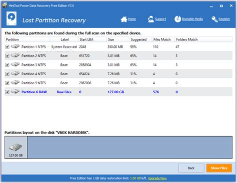 minitool power data recovery software full version free download minitool power data recovery serial key free download f4f