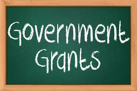 Education Government Grants   Flickr   Photo Sharing!