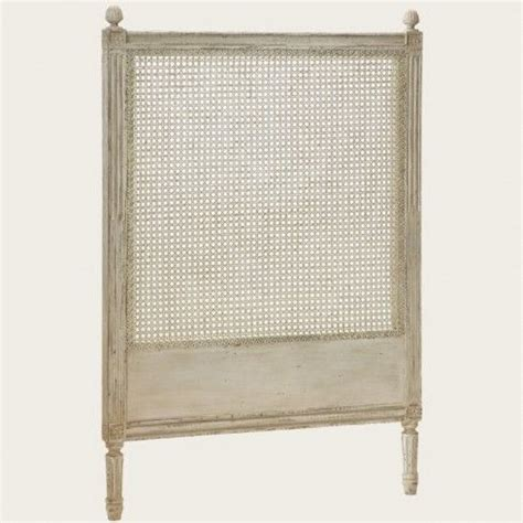Caned Headboards by Headboard Furniture