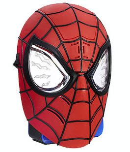 best gifts for spiderman fans christmas gifts for the film fan top 10 films