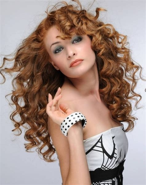 Hairstyle For Free by Emejing Hairstyles Your Picture Free Photos