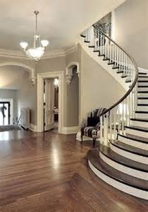 Beautiful Stairs by Beautiful Stairs On Pinterest