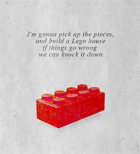 lego house lyrics 17 best images about ed sheeran quotes on pinterest people fall in love fireflies