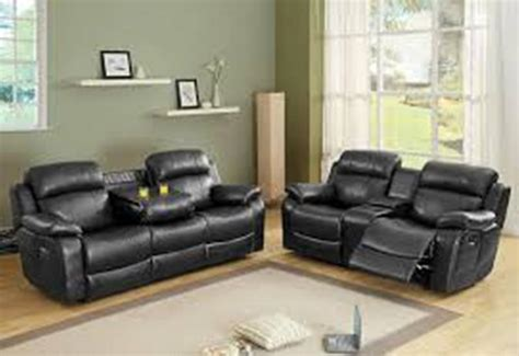 rocker recliner with storage arms rocker recliner with arm storage lustwithalaugh design