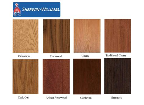 sherwin williams stain colors sherwin williams stain colors 2017 grasscloth wallpaper