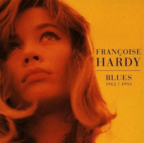 francoise hardy original album series francoise hardy download albums zortam music