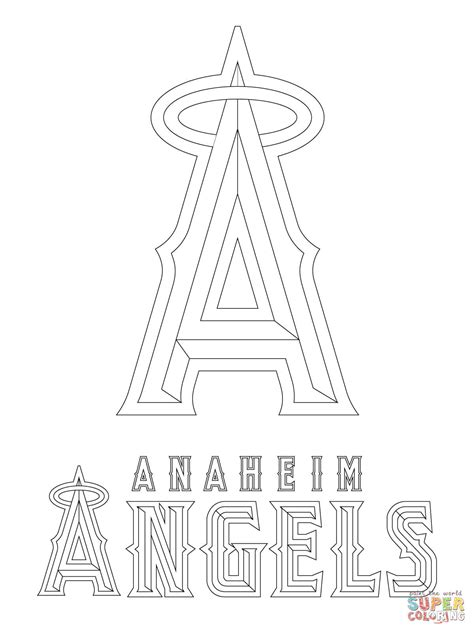 anaheim ducks coloring pages anaheim ducks free colouring pages