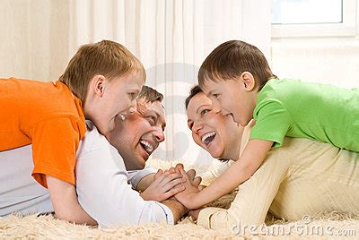 imagenes hijos felices hijos y padres felices hijos y padres blog de