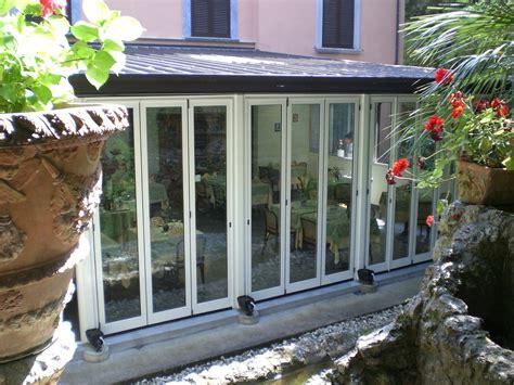 verande in alluminio verande in alluminio gallery of gazebo in alluminio with