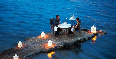 romantic places   world  beautiful