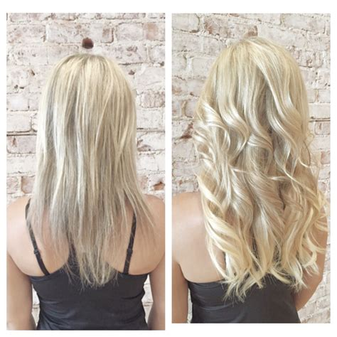 clip in hair extensions for thin hair at the crown 1000 images about hair refs on pinterest rapunzel