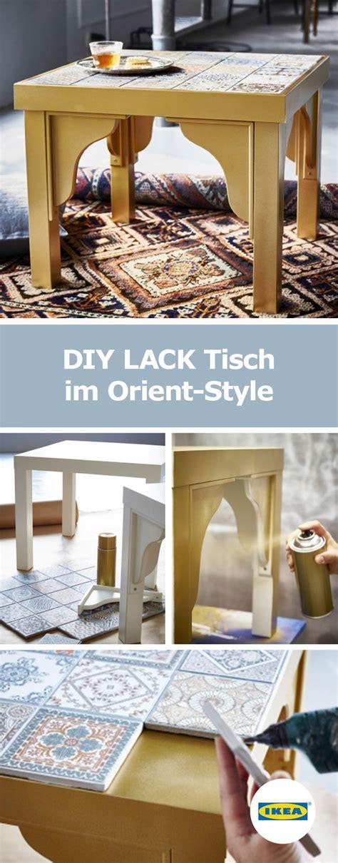 Kinderküche Selber Bauen Ikea Lack by Die Besten 25 Schreibtisch Selber Bauen Ideen Auf