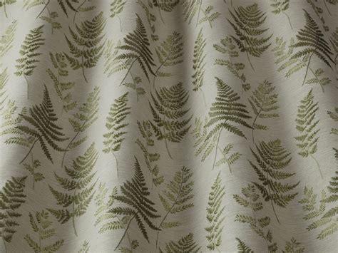 willow pattern fabric uk iliv ferns curtain fabric willow