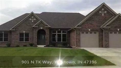 beautiful yorktown home for sale 901 n tk way yorktown