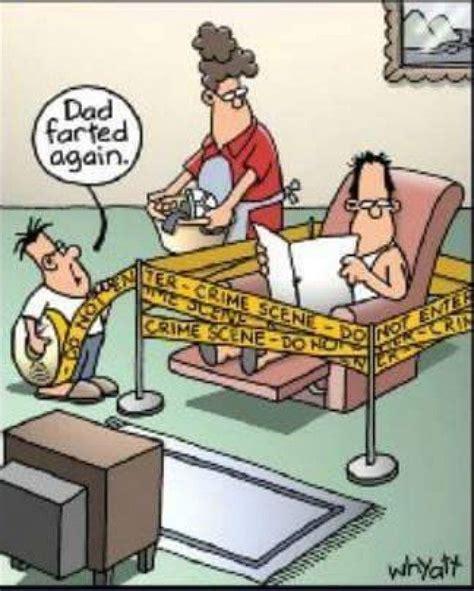 Dirty Cartoon Memes - best 25 adult dirty jokes ideas on pinterest dirty