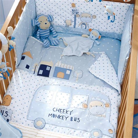 baby bedding sets south africa unique bedding south africa bedding sets collections