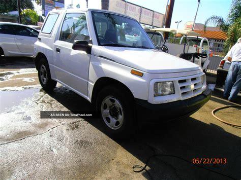 tracker jeep 94 suzuki sidekick fuel filter 94 get free image about