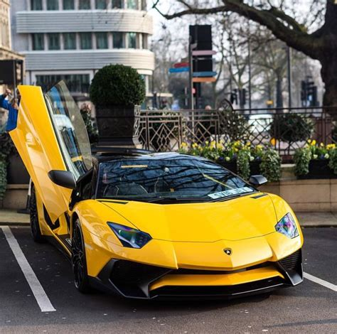 How Much Horsepower Does A Lamborghini Aventador 25 Best Ideas About Lamborghini Aventador Horsepower On