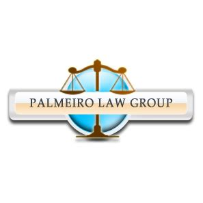 Bankruptcy Search Maryland 1295 Bankruptcy Palmeiro Bankruptcy Lawyers Attorneys In Greenbelt Md 20770