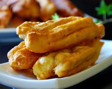 cara membuat bakso enak dan gurih resep cara membuat cakwe gurih dan enak resep harian