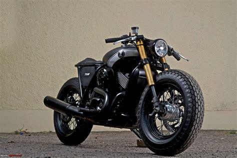 rajputana custom motorcycles jaipur page  team bhp