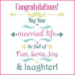 wedding messages for card 34 best congratulation on your wedding god bless you both