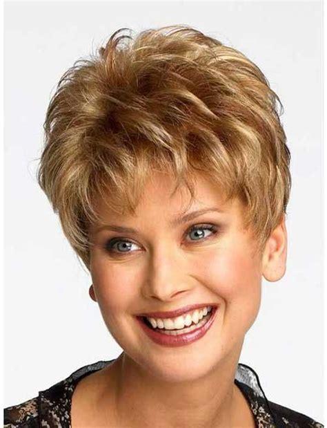 hair styles foe 60yearolddlim womem size 15 short hair for women over 40 187 new medium hairstyles