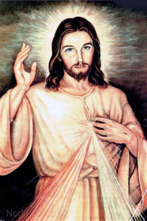 jesucristo imagenes hermosas im 225 genes de jesucristo y la virgen mar 237 a para fondos de