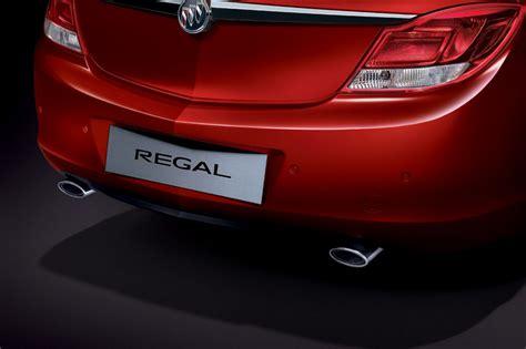 Auto Logo 3 Schildjes by Opel Insignia Autoforum