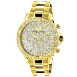 Gold diamond watches for men 187 gold diamond watches for men images