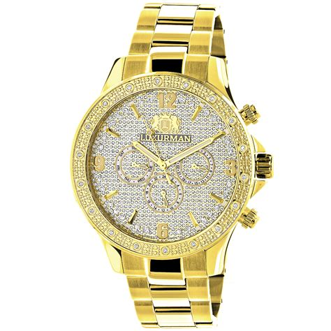 gold watches for images for gold gucci watches