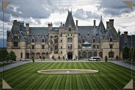 biltmore house hours biltmore house one of the most amazing places i have ever been i would love to go