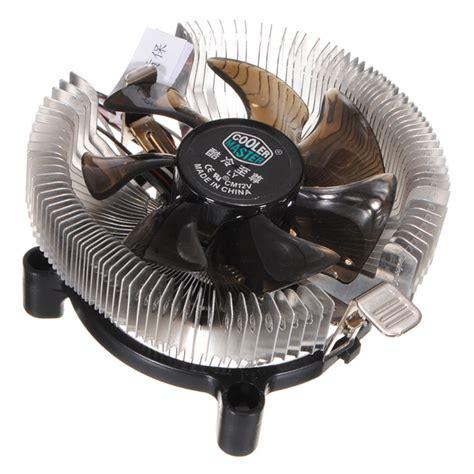 cooler master cpu fan cpu heatsink falcon bench cooler master cpu computer fan