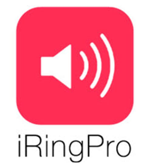 ringtones android 11 p 225 ginas para descargar tu ringtone mp3 ideal android jefe