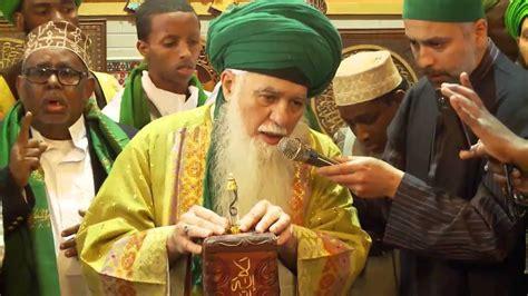 muhammad pbuh hair style ziarah to the holy hair of prophet pbuh youtube