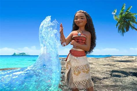 moana film 2009 trailer moana the movie review businessday news you can trust
