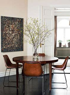speisesaal high tables big appetite 20 dining rooms with large scale