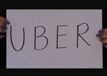 Uber Car Types Las Vegas by Uber Insurance Coverage For Passengers Uber Passenger
