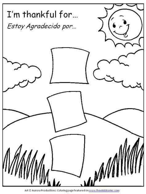 Dia de Acción de Gracias – páginas para pintar