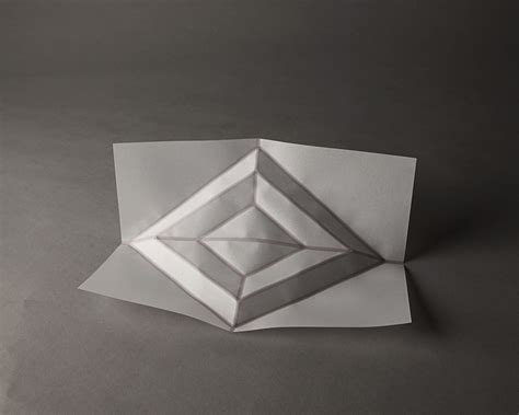 New Year Paper Folding - hydro fold a diy origami printer fullinsight